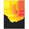 Phoenixdigi.com.vn - Thiết kế Website Bán Hàng, Giới Thiệu Công Ty!